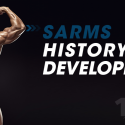sarms history and development