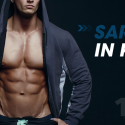 sarms in pct