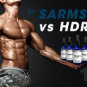 sarms vs hdrol