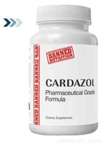 where to buy cardarine (gw-501516)